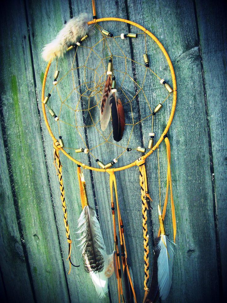 """Curso de Reiki Xamânico AMA DEUS: A técnica energética Ama Deus é muitas vezes apresentada como um sistema de """"Cura Xamânica"""" ou até mesmo como """"Reiki Xamânico"""". Isto é devido ao facto do Ama Deus ser um sistema cuja proveniência é indígena e possuir, tal qual o Reiki e tantos outros sistemas, uma série de símbolos que servem para dar um foco específico para a energia. http://www.teoriasdalma.pt/curso-reiki-xamanico-ama-deus/"""