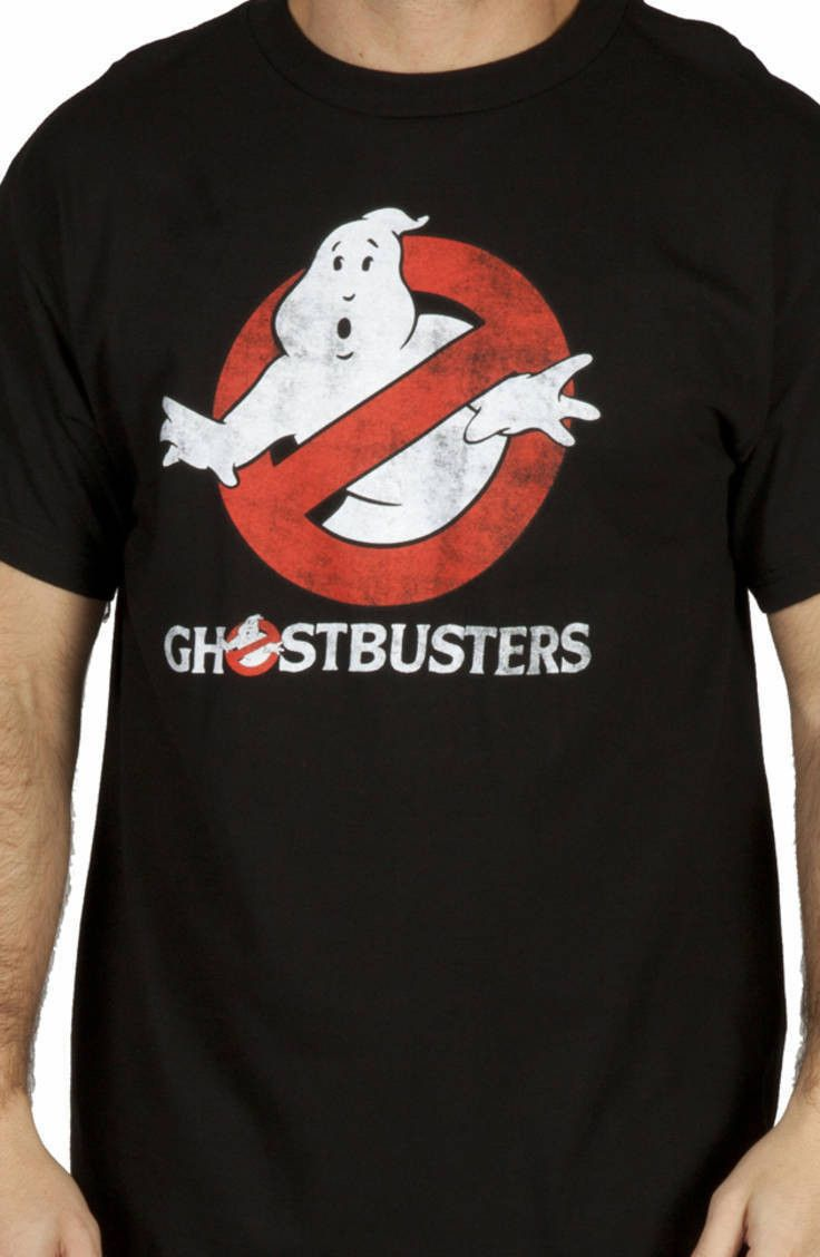 297 best t shirt wishlist images on pinterest t shirt t shirts distressed glowing ghostbusters t shirt gamestrikefo Image collections