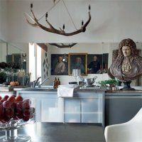 7 best intégrer une cuisine dans un petit appart images on
