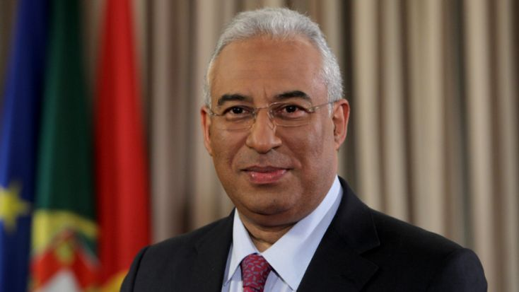Portugal está superando crise econômica sem recorrer a fórmulas de austeridade, diz Economist  http://controversia.com.br/3481