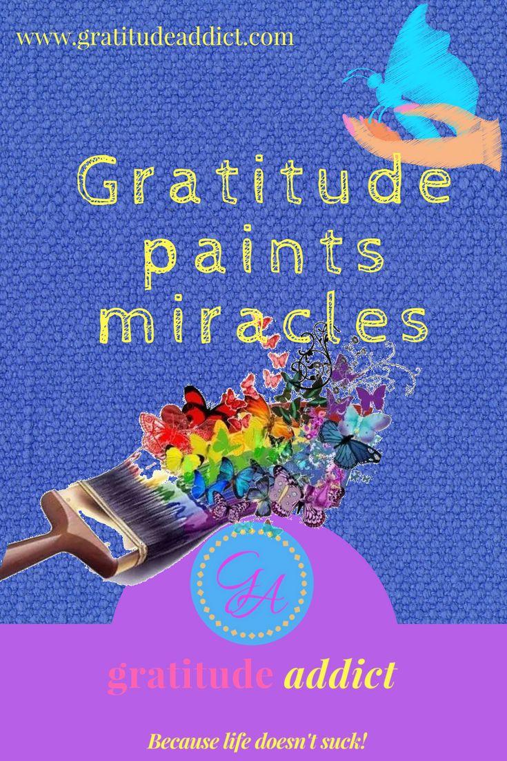1bd271363955291227d34d43133866cb--pain-quotes-gratitude-quotes.jpg
