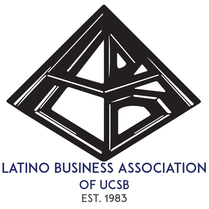 Home - Santa Barbara Hispanic Chamber of Commerce, CA