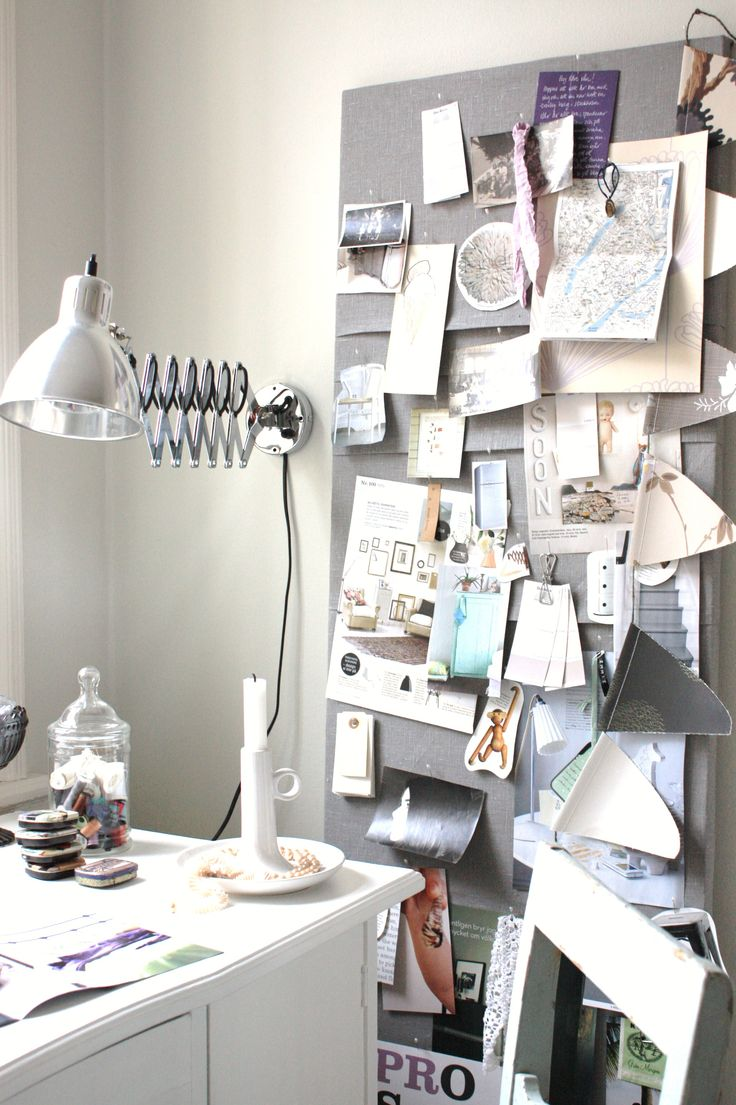 best images about moodboard on pinterest textures patterns