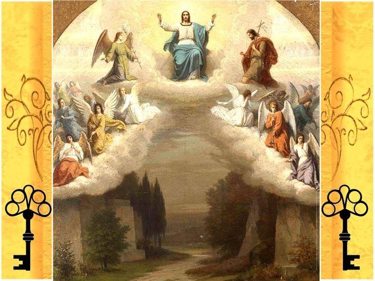 Mi amado Jesucristo, Dios y Salvador nuestro, mi Señor, mi bien y mi dulce Redentor, con humildad invoco tu clemencia y comprensión,...