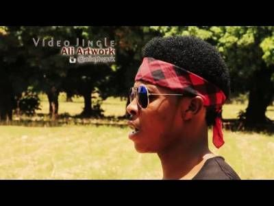 No  1 Action Hausa Movie – Jani Muje Trailer -  Click link to view & comment:  http://www.naijavideonet.com/video/no-1-action-hausa-movie-jani-muje-trailer-2/