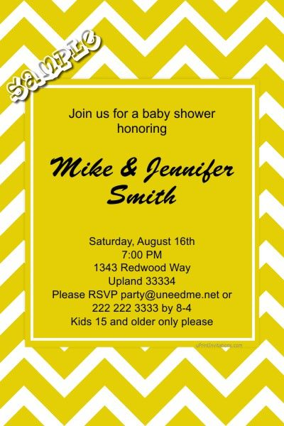 504 best Baby Shower Invitations images on Pinterest Printing - download free baby shower invitations