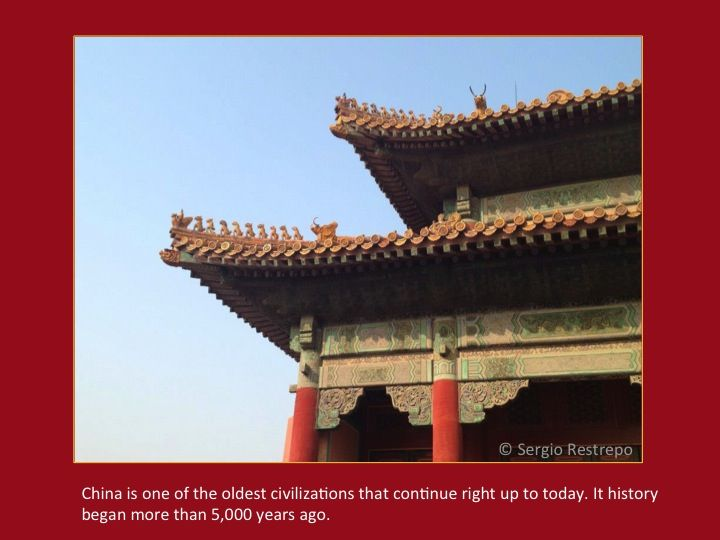 ancient chinese architecture worksheet. ancient china for kids is part of our series about asian art. chinese architecture worksheet a
