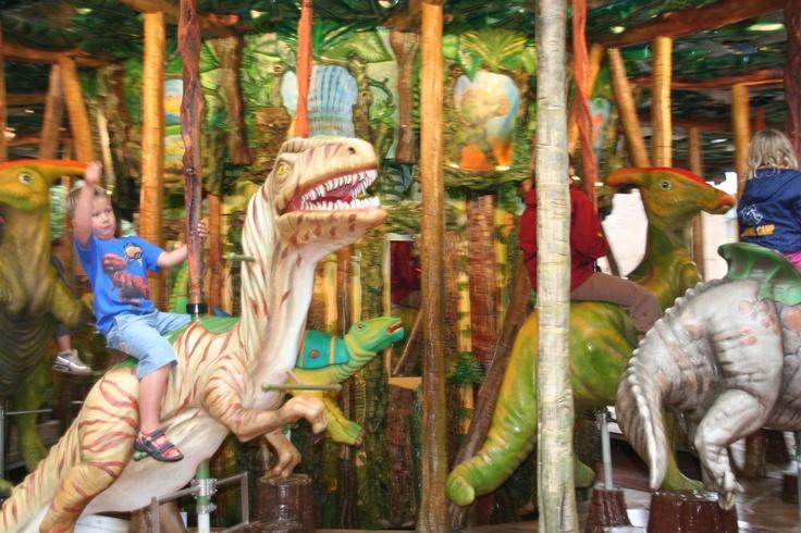 Gaiapark