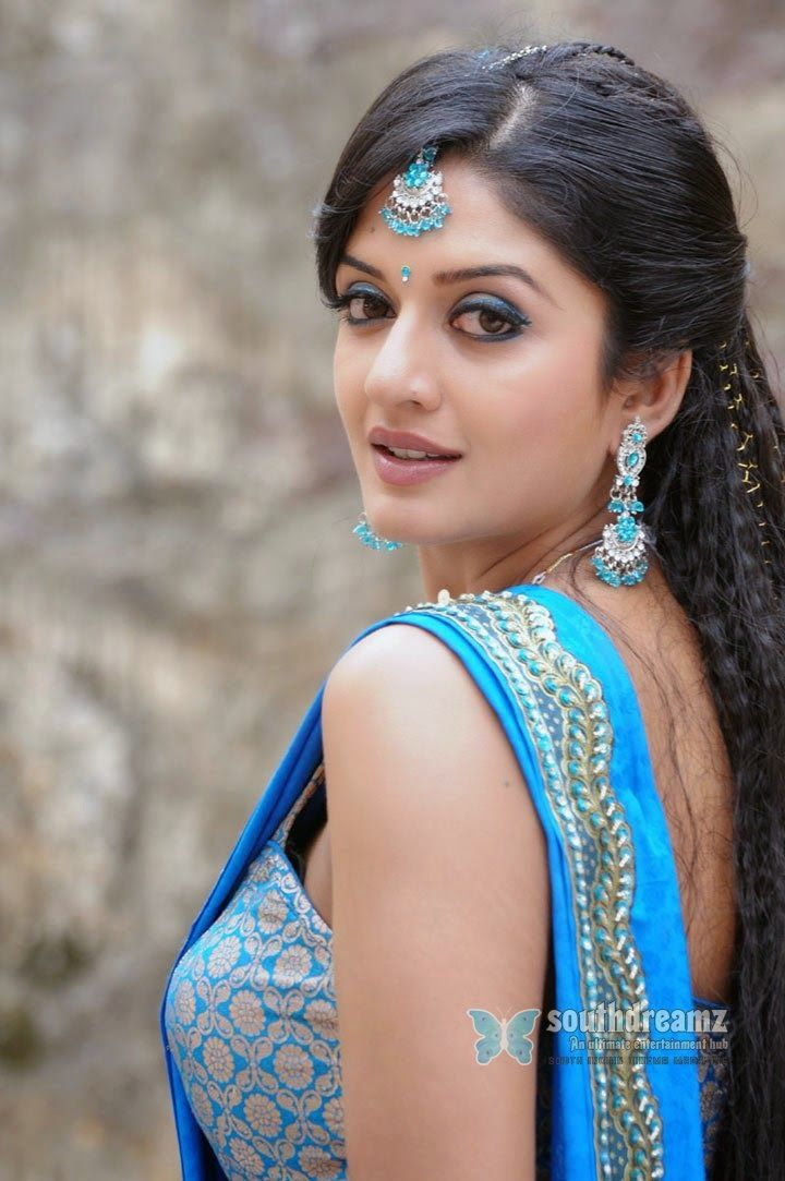 Punjabi Girls  Beautiful South Indian Actress Hd Photos -5914