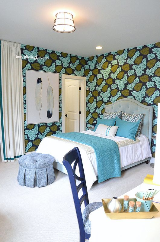 Hgtv Design Ideas Bedrooms Best Decorating Inspiration
