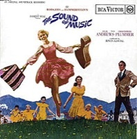 I Have Confidence – Julie Andrews: Classic Movie, Peggy Wood, Favorite Things, Julie Andrews, July Andrew, Favorite Movies, Climbing Evri, Evri Mountain