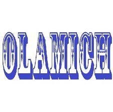 olamich160217 on eBay