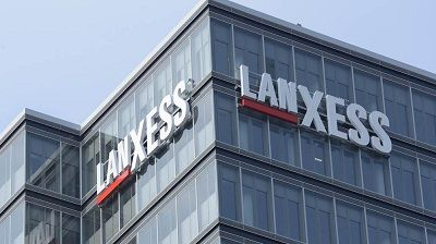 German-based Lanxess to Acquire Chemtura for $2.5 Billion To Penetrate Deeper into Specialty Chemical Sector