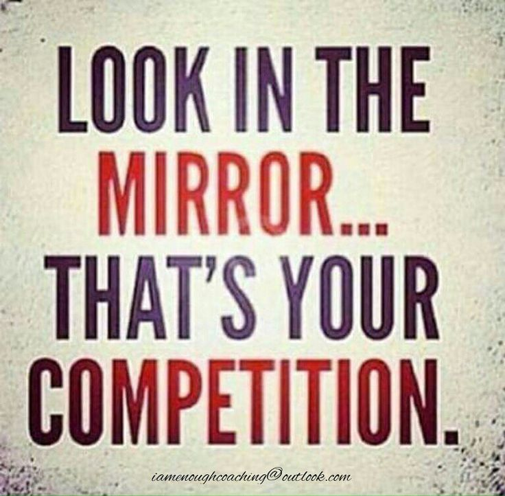 Do you compare yourself to others? Do you look at others and think why are they successful and I am not?   The only person you can truly compare yourself to is yourself, the version you were yesterday or 3 weeks ago of even 5 years ago.   Comparing yourself to others is just crazy. Why? Because you don't know their background, their education, their drive, their financial situation. A common comparison people use is the car or the house that other people have, that car maybe part of the…