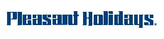 Honeyfund...the free honeymoon registry!
