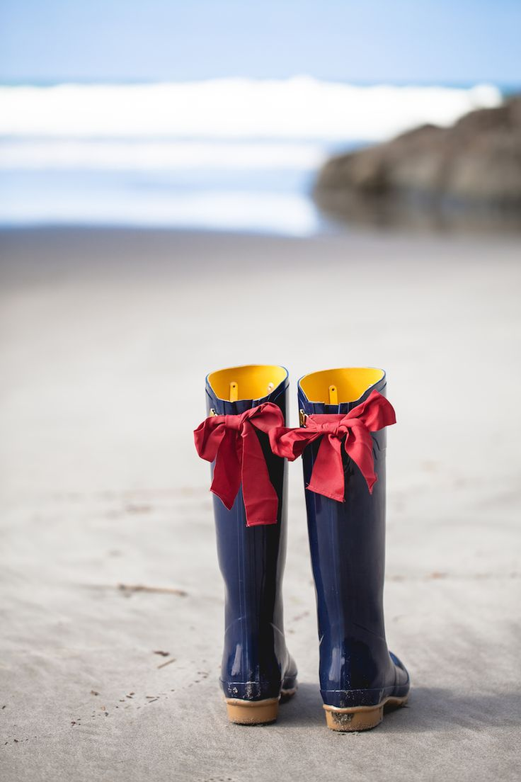 Living in another language: Joules Evedon Rain Boots Wellies