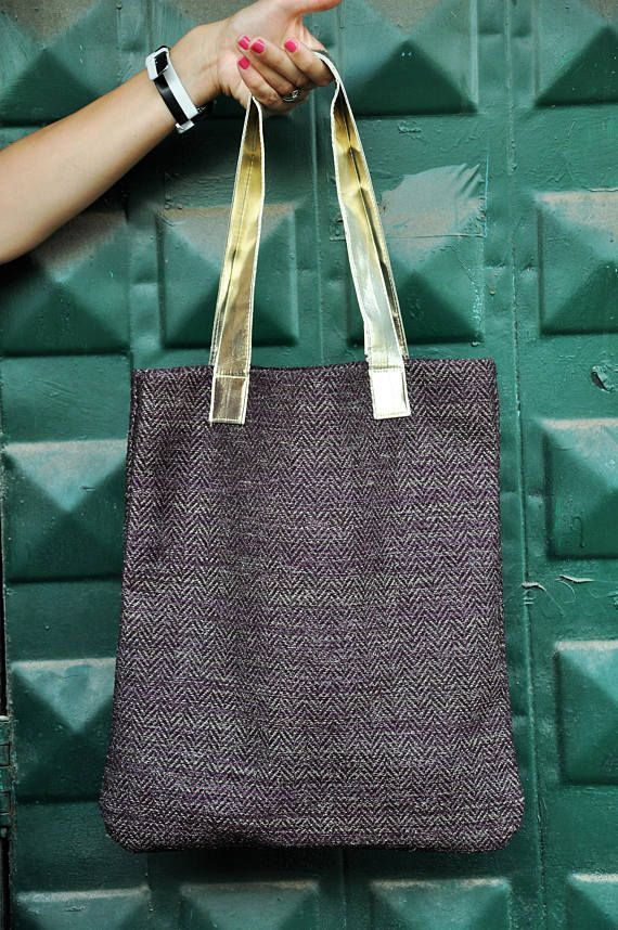 Golden tote, Maroon handbag, Laptop bag, Shopping bag, Carry on handbag, Burgundy bag, Teacher tote bag, Work tote bag, Striped tote bag