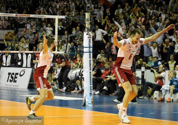 http://www.sport.pl/siatkowka/51,65103,19454949.html?i=5