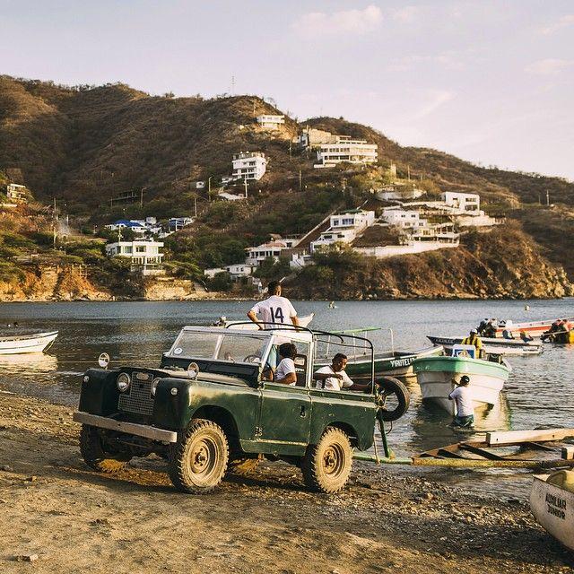 4458 Best Land Rover Images On Pinterest: 17 Best Images About Land-Rover On Pinterest