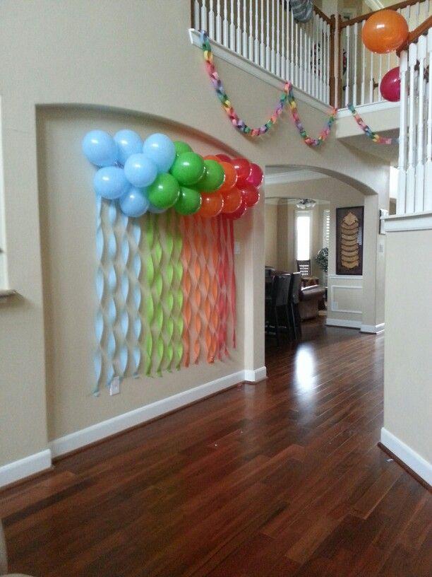 Ramadan Decorations Party Ideas Pinterest Eid