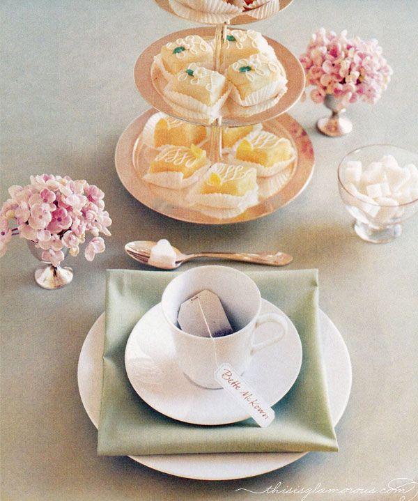 Wedding+Ideas:+petit-four-wedding-dessert