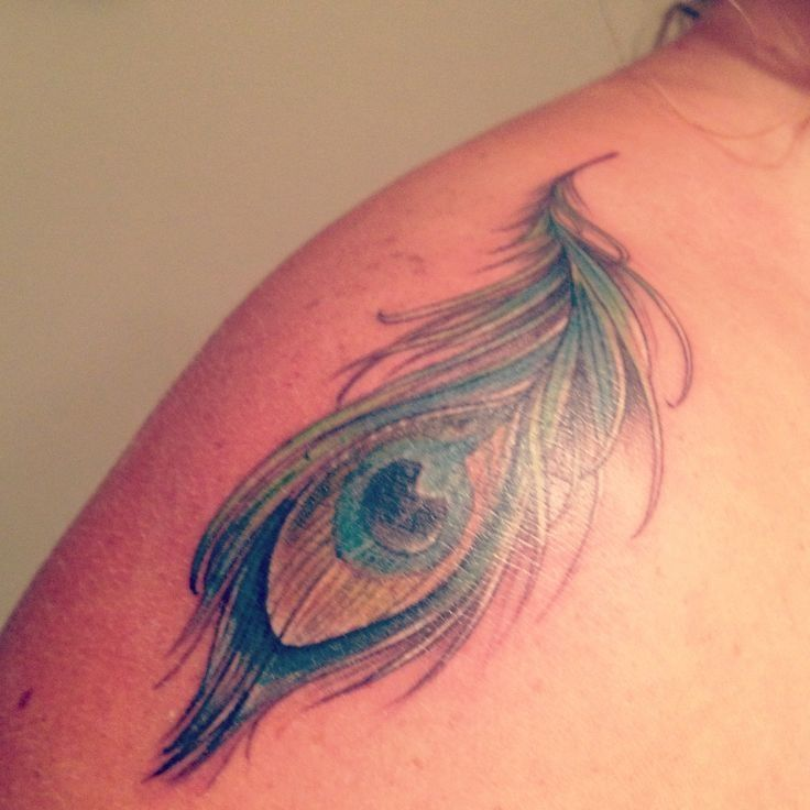 17 best images about quill tattoos on pinterest drawings for Ink flow tattoo