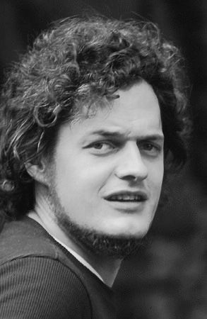 79 best images about Harry Chapin on Pinterest ...