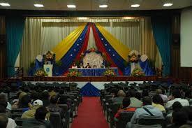 Resultado de imagen para decoraciones con la bandera de venezuela