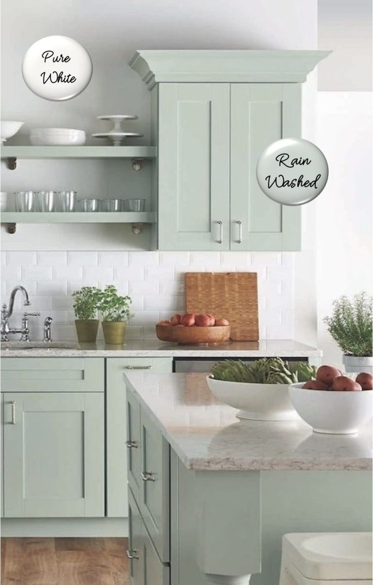 20 cabinet paint color combos for the kitchen in 2020 kitchen cabinets color combination on kitchen cabinets color combination id=31732