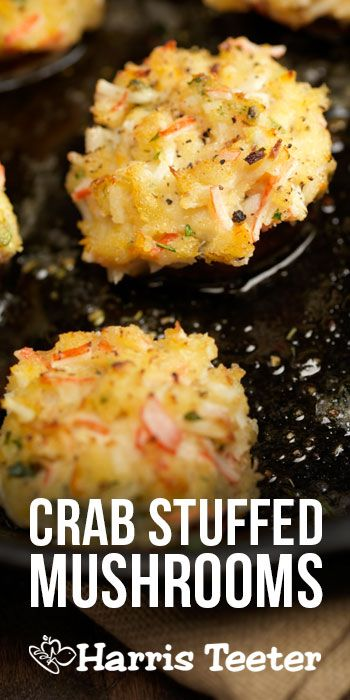 Add a little heat to your weekend parties with just the right amount of spice in these fun and tasty bite-sized appetizers.