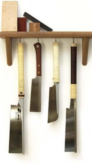 japanese hand saw article