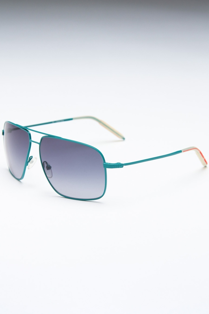 Tribes Enforcer SunglassesShops Addict, Mosley Tribes, Retail Therapy, Enforcement Sunglasses, Men Style, Current Covet, Crowns Jewels, Tribes Enforcement, Sunglasses Teal Fiji