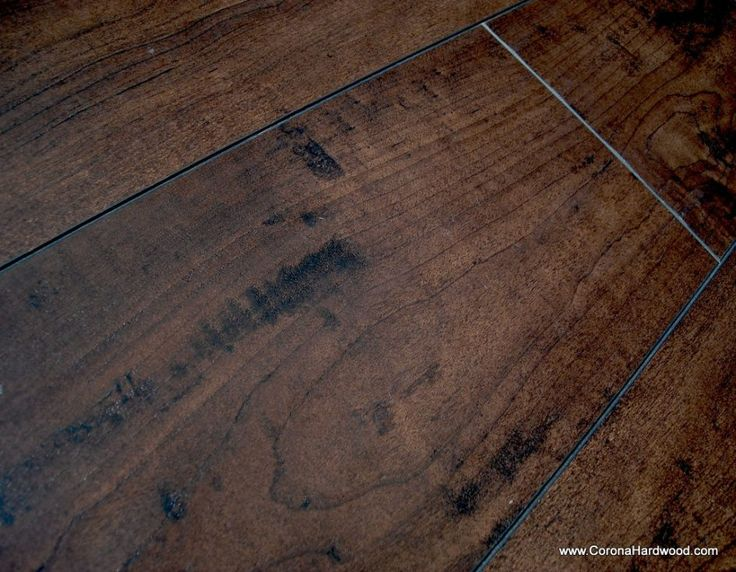 Top 28 laminate wood flooring wide plank builddirect for Wide plank laminate flooring