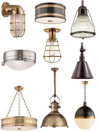 95 best Pendant Lighting images on Pinterest Lighting design