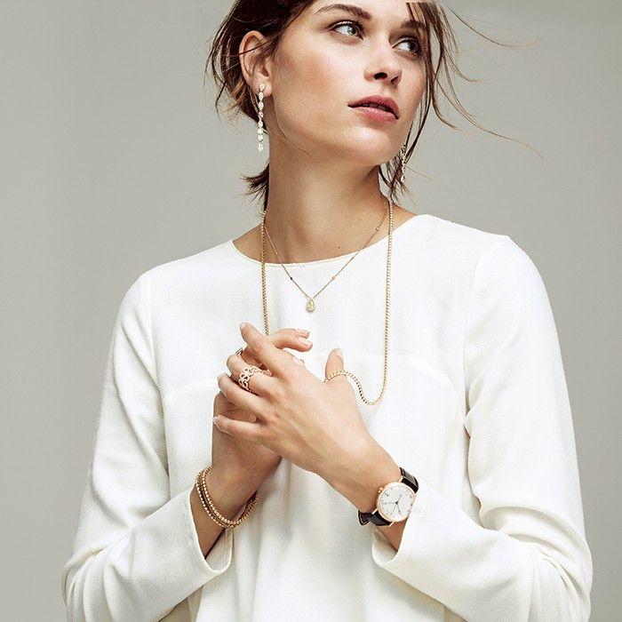 Look 2016 by #jeweler Oeding-Erdel www.oeding-erdel.de, #Crivelli