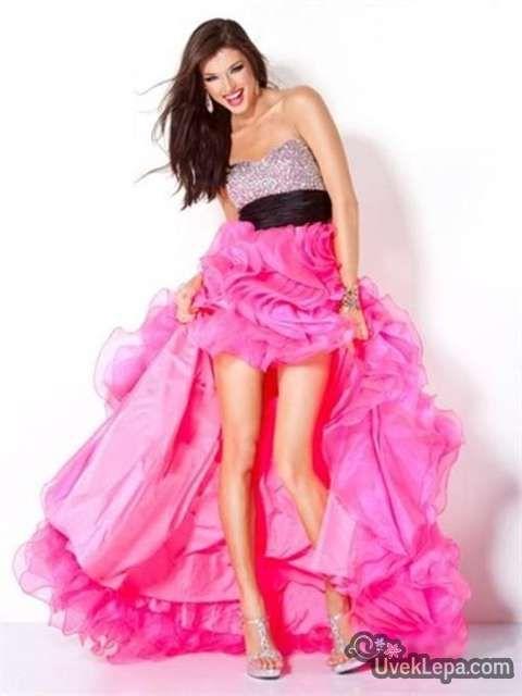 Mejores 23 imágenes de Prom dresses en Pinterest   Vestidos bonitos ...