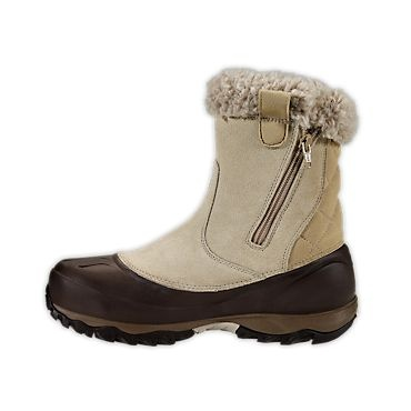 Northface snow boots: The North Face