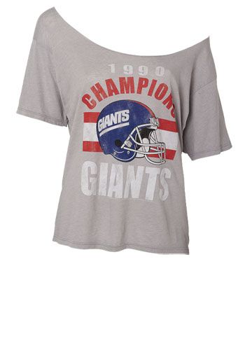 new york giants from alloy: $25