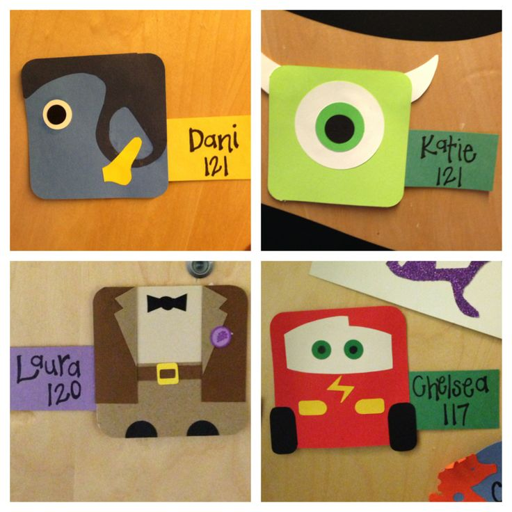 Disney Door Decs Ra Themes Res Life Disney Pixar Disney Theme Ra Door Tags Ra Boards Residence Life Resident Assistant & 294 best RA Door Dec Ideas images on Pinterest | Ra door decs Ra ...