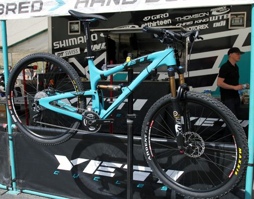 24 Best 575 Images On Pinterest Yeti 575 Mountain And Cycling