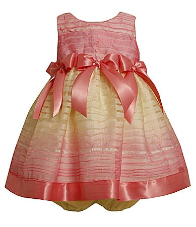 1000 images about Baby dresses on Pinterest