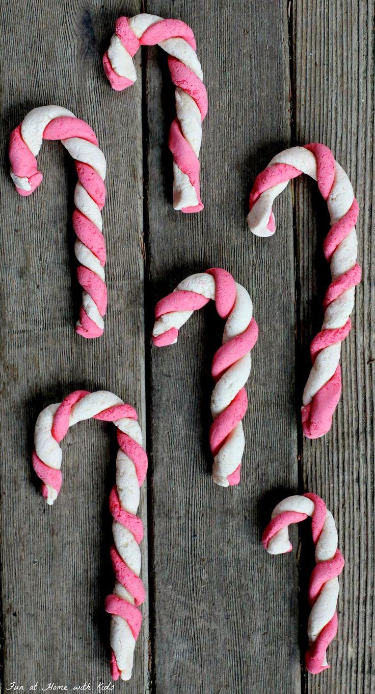 Christmas crafts to make at home - Christmas Crafts To Make At Home 39