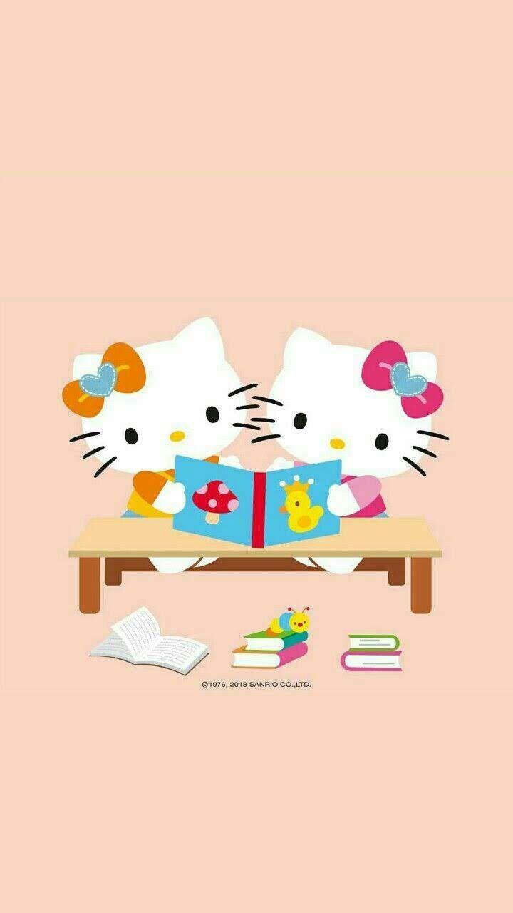 Pin By Jessica Corley On Hello Kitty Too Cute Hello Kitty Hello