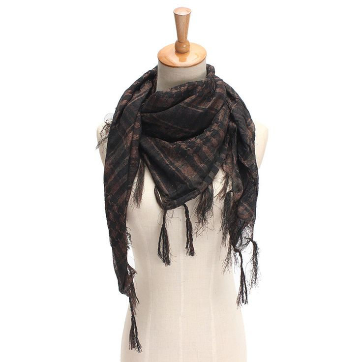 Best 25+ Shemagh scarf ideas on Pinterest | Military scarf ...