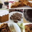 10 Tips for Gluten-Free, Refined Sugar-Free Baking Success