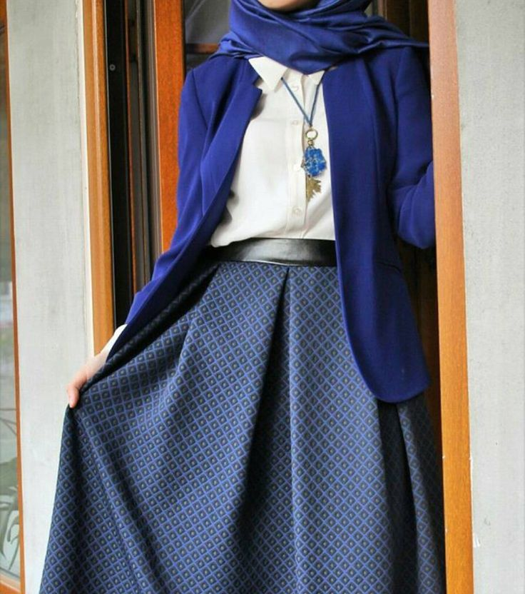 """#hijabchamber is sponsored by @elegantlystyled  @elegantlystyled @elegantlystyled"""