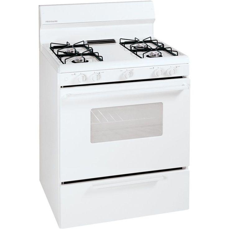 how to unlock oven door on frigidaire