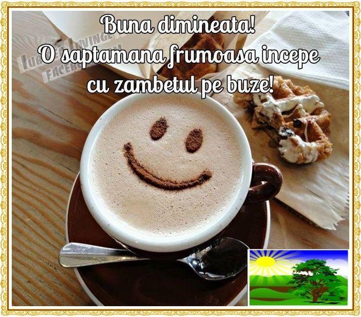 https://www.google.ro/search?q=cafeaua de luni