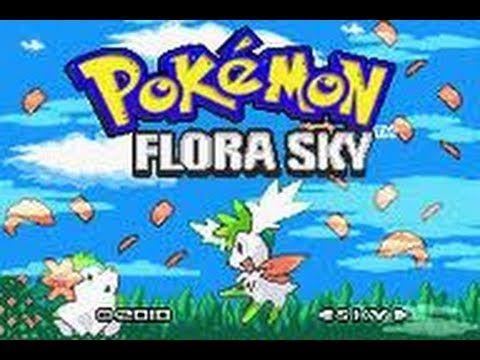 Descargar Pack Hack Roms Pokemon Para Gba Que - openletter
