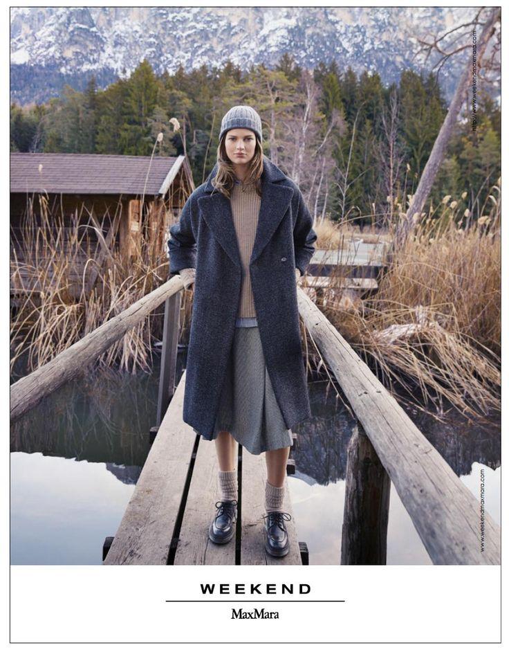 1000 images about weekend max mara on pinterest coats. Black Bedroom Furniture Sets. Home Design Ideas